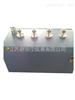 HN-2000-Y自动液压校验台