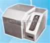 甜味剂检测仪GDYQ-121SH2