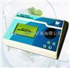 食品亚硝酸盐快速测定仪GDYQ-901SC2
