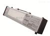 LK-LED36LK-LED36型LED观片灯 工业LED观片灯 射线探伤评片灯