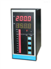 油罐液位控制仪,油罐油温数显仪,高低液位报警仪