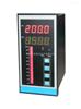 水箱液位显示仪,油位显示报警仪,液位控制器