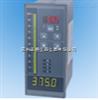 SPB-XSH智能操作器