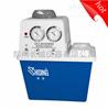 SHB-IIIS【厂家热销含税包邮】SHB-IIIS水循环真空泵