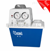 SHB-III【厂家热销含税包邮】SHB-III水循环真空泵