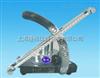 斜管压力计/YYT-2000、斜管压力计厂家、