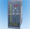 SPB-XSH系列智能操作器