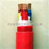铠装交联聚乙烯电力电缆