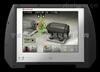 NXA ProFixturlaser NXA Pro激光对中仪 100%原装进口激光对中仪