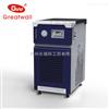 DL10-3000G郑州长城科工贸新品高压循环冷却器