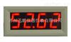 SPB-XSBT高质量数字表头