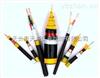 ZR-IA-DJYJVRP3-6*2*1.5本安防爆计算机电缆