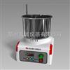 HWCL-1水浴油浴两用集热式恒温磁力搅拌浴HWCL-1