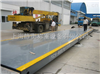 衢州地磅〓100吨…(12-14-16米)现货供应