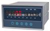 SPB-XSM7电厂转速表