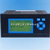 SPR10R高精度无纸记录仪