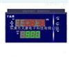 HR-WPHR-WP系列定时/计时显示控制仪
