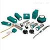 德倍加福P+F超声波传感器OBS4000-18GM60-E5