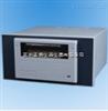 外供220V AC微型打印机及打印单元