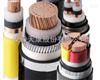交联聚乙烯绝缘钢带铠装聚氯乙烯护套电力电缆
