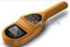 R500型手持式多功能数字辐射检测仪