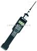 FirstCheck+5000Ex(全面型)复合式多气体检测仪