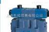 -原装VICKERS电液换向阀,DG5V-H8-6C-2-M-U-H5-30