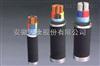 交联聚乙烯绝缘无卤低烟阻燃防鼠防白蚁电力电缆