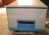TD5A-WS医用台式低速自动平衡大容量离心机生产厂家