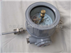 WSSX-482B电接点防爆双金属温度计