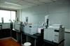 职业病危害检测实验室