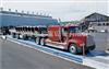 【包安装】…襄樊地磅80吨100吨★送货上门