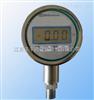 RF-YBS-C高精度数字压力表