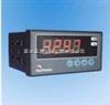 SPB-CH6/A-S智能单通道数显仪表