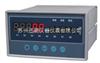 SPB-XSM7高品质电厂转速表