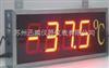 SPB-DP大屏温度显示器