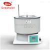 HWCL-5厂家现货供应集热式恒温磁力搅拌浴
