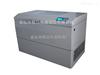 ZHKY-211B大容量卧式全温空气恒温培养摇床