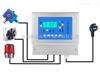 RBK-6000-2余氯、漏氯、氯气报警器