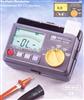 绝缘测试仪(RS232)(兆欧表)TES-1602