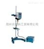 SXJQ-1-60郑州长城数显控温电动搅拌器报价