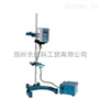 SXJQ-1-60鄭州長城數顯控溫電動攪拌器報價