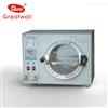 DZF-300全国直销小型数显真空干燥箱