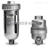 日本SMC自动排水器 CXSM20-25