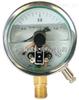 JN-YXC系列磁助電接點壓力表