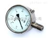 JN-YTS-100、150耐酸压力表