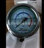 耐震压力表YN-100B