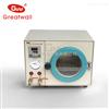 DZF-150实验室用小型数显真空干燥箱