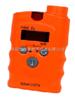 RBBJ-T便携式天然气泄漏报警器手持式天然气报警仪