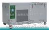 ZT-CTH-120L单面冻融循环机,侵泡式冻融试验机